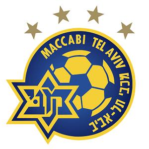 maccabi_logo